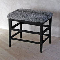 scandinavian design stool F&Aring;R&Ouml; G.A.D
