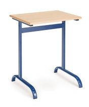 school desk 497 CROM 2