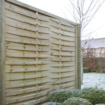 screening fence CLASSIC Collstrop