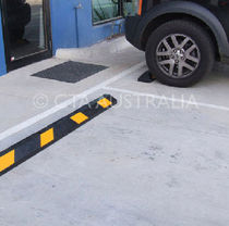 security barrier  CTA Australia