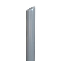 security bollard for public spaces MITRED TOP Fb Sourcing