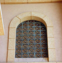 security grille for windows  The Stromberg Group