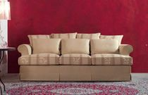 shabby chic traditional style sofa IMPERO by Studio Kappa  KAPPA