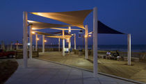 shade sail SAILS Shade Systems