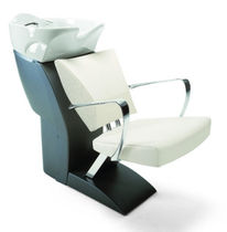 shampoo chair (wash unit) FIRST CLASS: YULACABEZA by Gamma Design Gamma & Bross