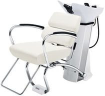 shampoo chair (wash unit) NRS KAZE TAKARA BELMONT