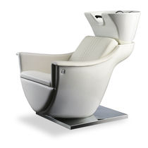 shampoo chair (wash unit) VEZZOSI STYLE:  POD art. 9001 VEZZOSI