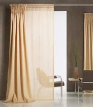 sheer curtain fabric HOHEDEKO gebrüder munzert
