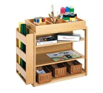 shelf for kindergarten 1085420 eibe