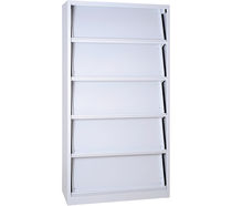 shelving  GURKAN