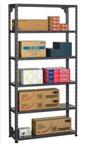 shelving BSS61272 GLOBAL totaloffice