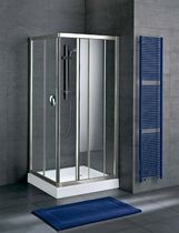 shower cabin GIOVE A Vegas