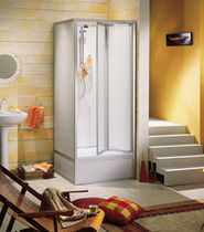 shower cabin EXCLUSIV Roth France