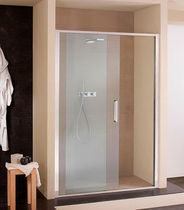 shower cabin with sliding door ARBATAX calibe