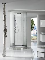 shower cabin TRANSTUBE ROCA