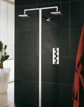 shower column A2X124 Neve rubinetterie