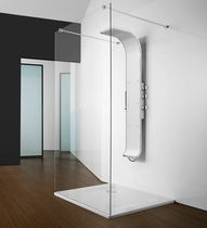 shower column FLAT COLUMN ROCA