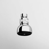 shower head Z94170 ZUCCHETTI RUBINETTERIA