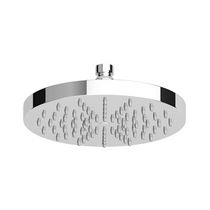 shower head SIMPLY BEAUTIFUL - Z94182 ZUCCHETTI RUBINETTERIA