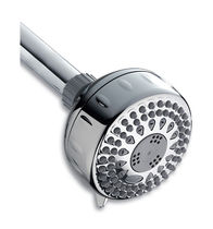 shower head TRS-523  Waterpik