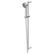 shower set SUN - Z93057 ZUCCHETTI RUBINETTERIA