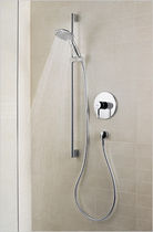 shower set HANSAPINTO HANSA