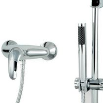 shower set ELEGANT 5524 Aquatrim