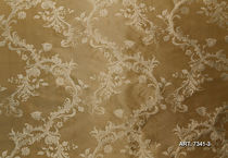 silk and cotton motif fabric COLLEZIONE I CLASSICI QUIRINALE Foresti Home Collection Group srl