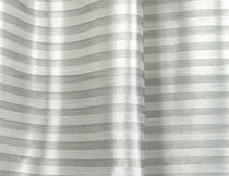 silk curtain fabric SILLAGE VEREL DE BELVAL