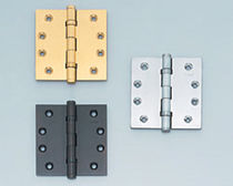simple door hinge 4040B/4545B Sugatsune