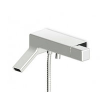 single handle mixer tap for bath-tub FARAWAY - ZFA137 ZUCCHETTI RUBINETTERIA
