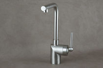 single handle mixer tap for kitchen Création CU2 MARGOT