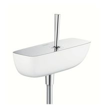 single handle mixer tap for shower PURAVIDA hansgrohe
