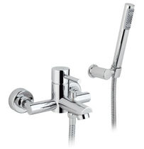 single handle mixer tap for shower 3701 NICOLAZZI