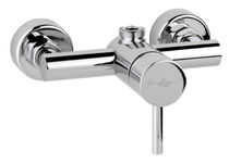 single handle mixer tap for shower 3725 NICOLAZZI