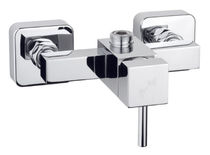 single handle mixer tap for shower 3825 NICOLAZZI