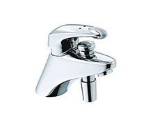 single handle mixer tap for shower EXCEL Mira