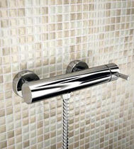 single handle mixer tap for shower GOBI Salgar