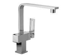 single handle mixer tap for kitchen NITRO : 5249600 Grifer&iacute;as Galindo