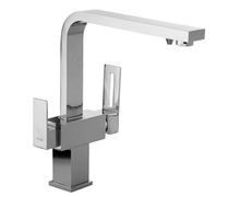 single handle mixer tap for kitchen OSMO : 10548800 Griferías Galindo