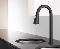 single handle mixer tap for kitchen ARWA-LUX® Arwa of Switzerland