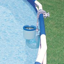 skimmer for above ground swimming pool DELUXE INTEX