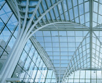 skylight THE UNIVERSITY OF CHICAGO BOOTH SCHOOL OF BUSINESS Josef Gartner