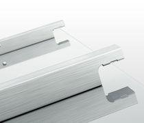 slanted-roof fixing system FIX-SERIES 1-2-3 Inventux Technologies AG 