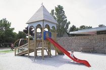 slide for playground 5584070 eibe