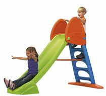 slide for playground 6906330 eibe