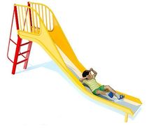 slide for playground TODDLER SLIDE Record RSS