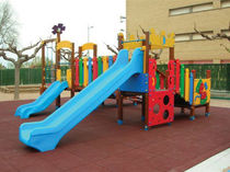 slide for playground SA-905 VIMALTO
