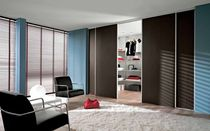 sliding door for walk-in wardrobe 116 A Marka Industria Mobili
