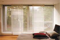 sliding panel blind SLIDING PANELS Salt